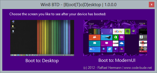 portfolio_full_win8btd